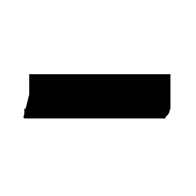 Logo gamma AKSESS