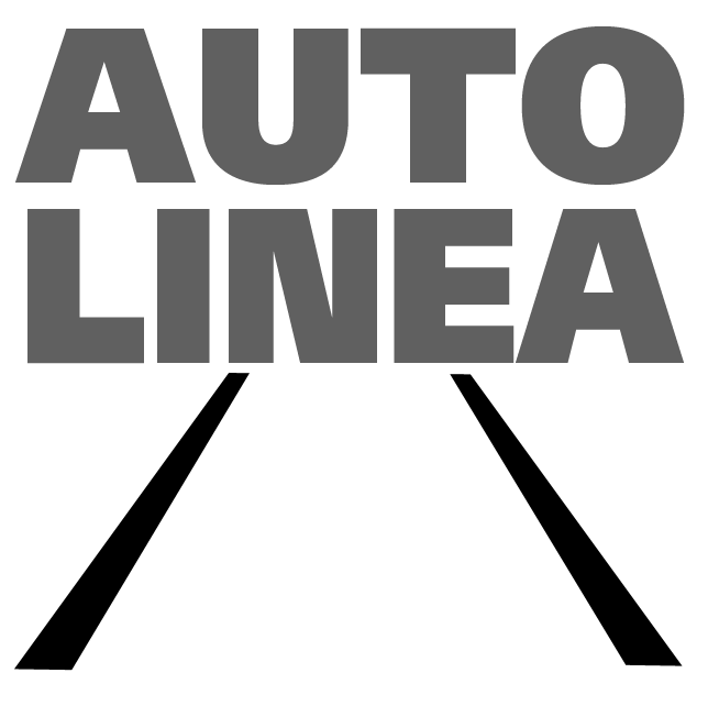 Logo  Autolinea
