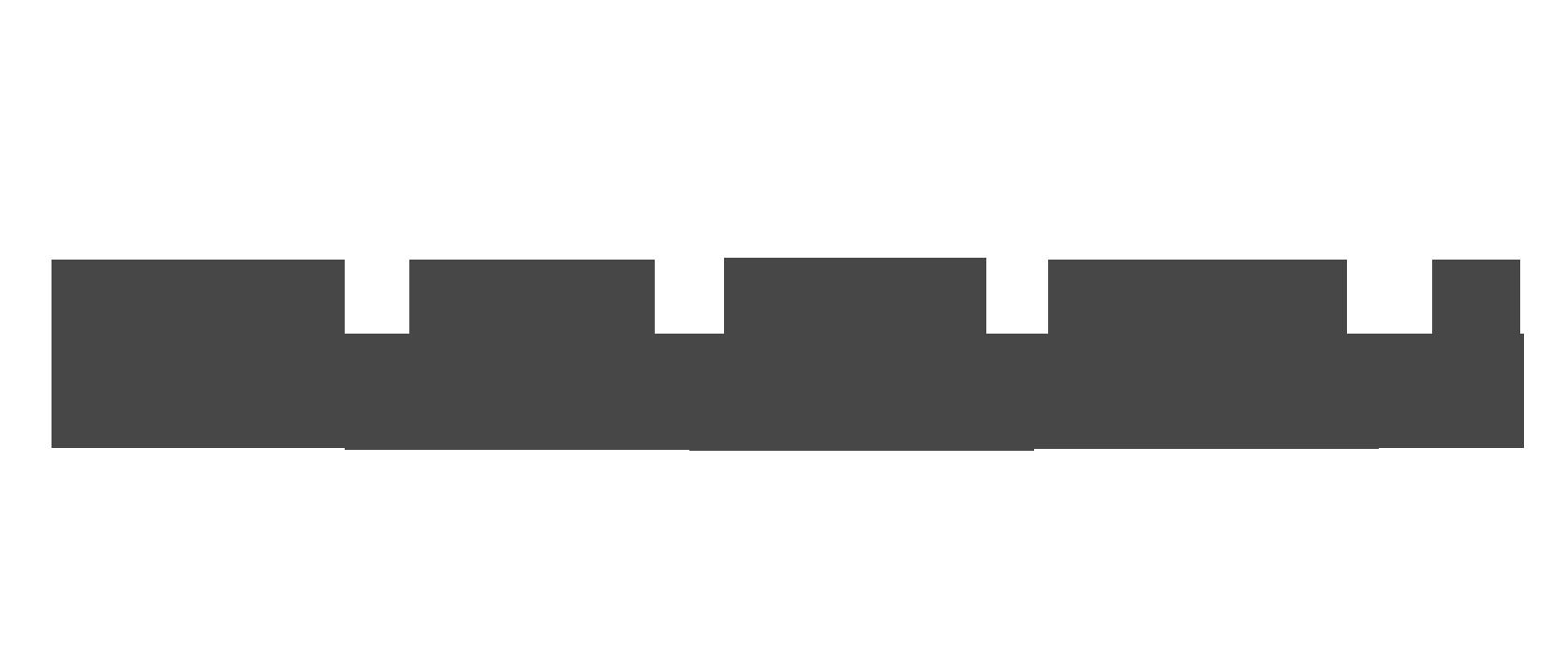 Logo EXHAUSSABLE