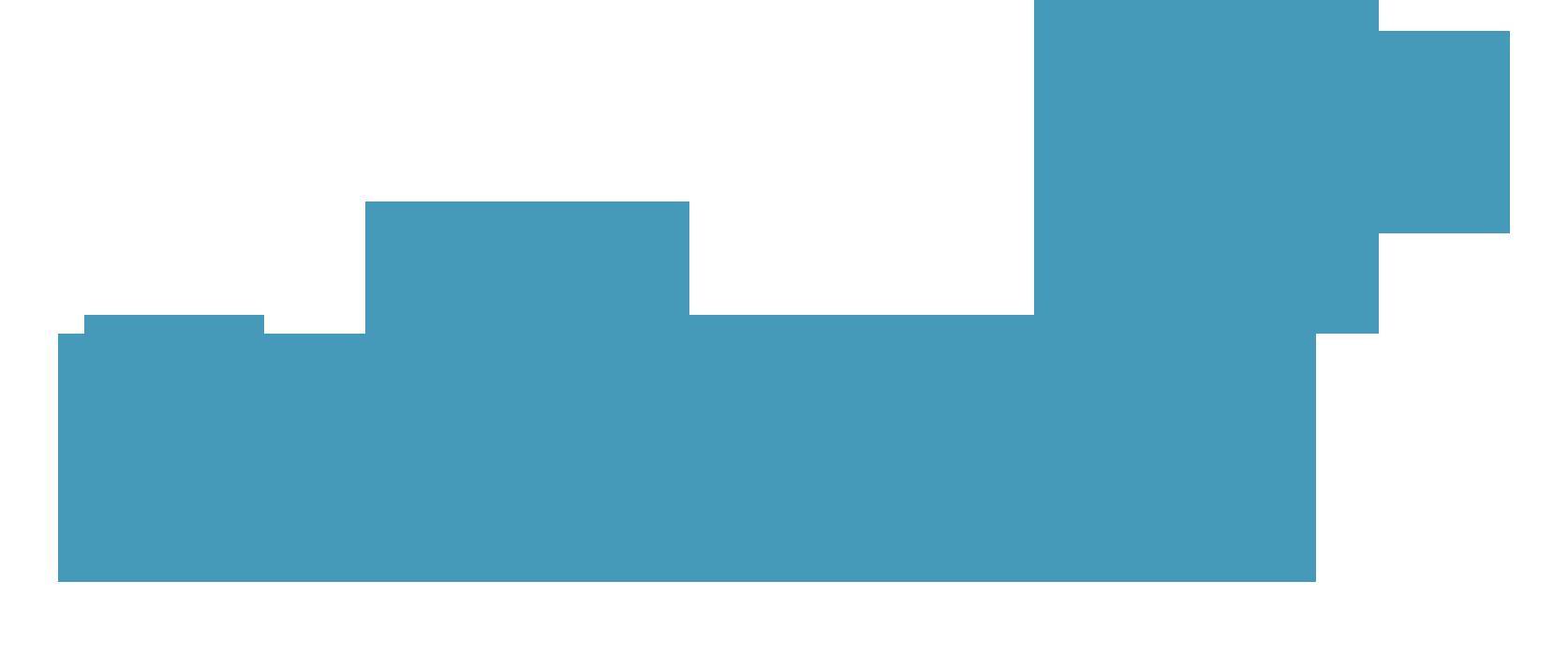 Logo de la gamme NATURAL