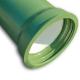 Tubo in ghisa sferoidale per reti irrigue : IRRIGAL ® - Saint-Gobain Pam