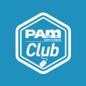 PAMCLUB