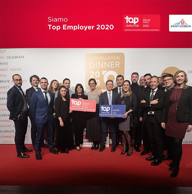 Top_employer_2020