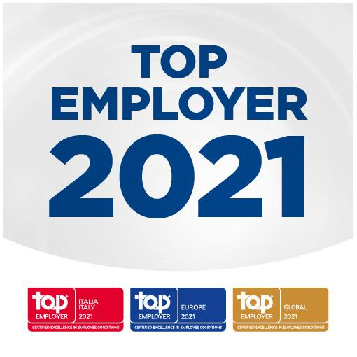 Top_employer_2020