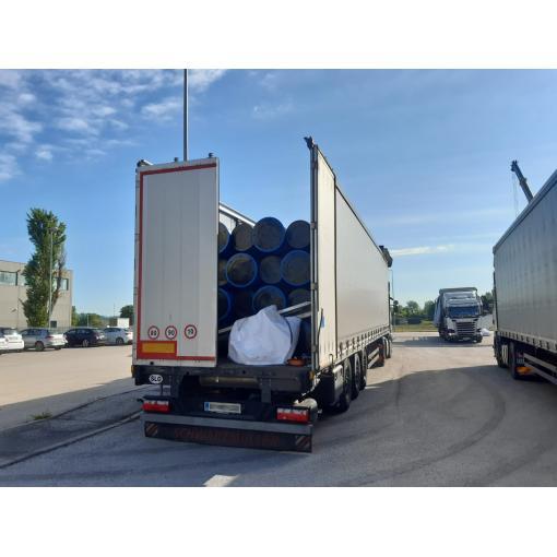 22 Camion by Saint-Gobain Pam Italia_3.jpg