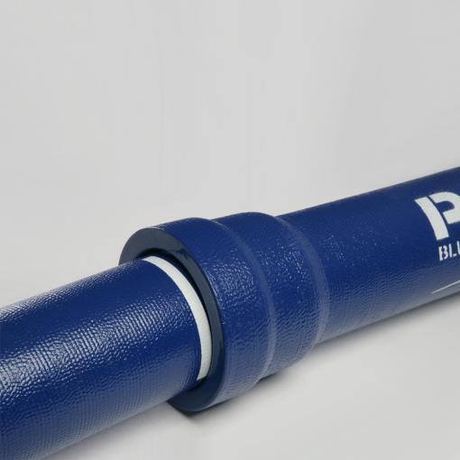 BLUTOP ® imbicchieramento di tubi per acqua potabile
