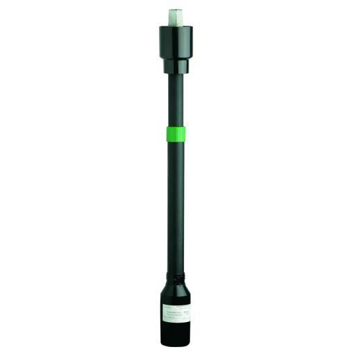 EURO 20® - Accessori di manovra telescopici