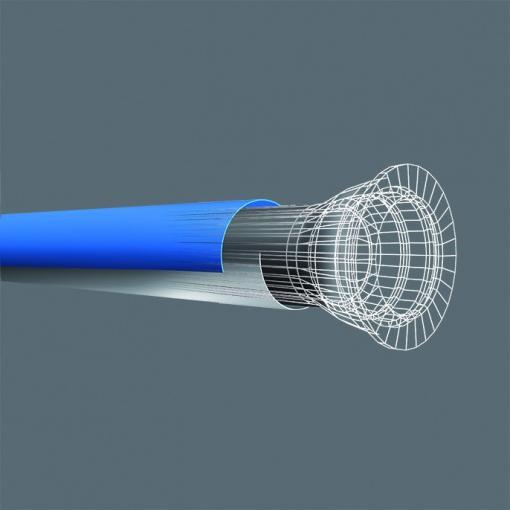 Innovazione PAM - Tubi in ghisa sferoidale