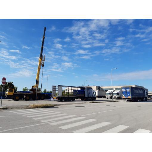 22 Camion by Saint-Gobain Pam Italia_2.jpg