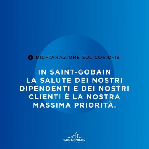 Saint-Gobain S.p.A