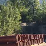 INTEGRAL - Depuratore Trento 3