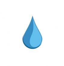 Adduzione, trattamento e distribuzione - condotte in ghisa sferoidale per acqua potabile