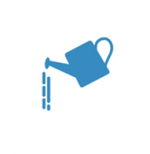 Irrigazione - condotte in ghisa sferoidale - Saint-Gobain PAM