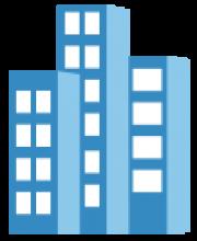 Gamma completa per edilizia