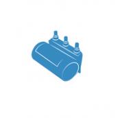 Nexus - Riparazione, Derivazione, Manutenzione