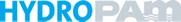 Logo HydroPAM