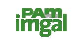 Logo Irrigal