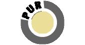 Tubo in ghisa sferoidale con rivestimento interno in poliuretano