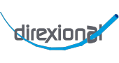 Logo Direxional