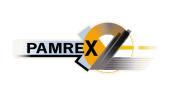 Logo PAMREX
