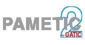 Logo PAMETIC2