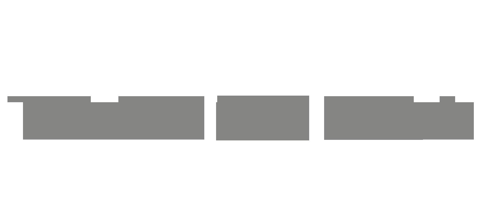 Logo TRANSLINEA