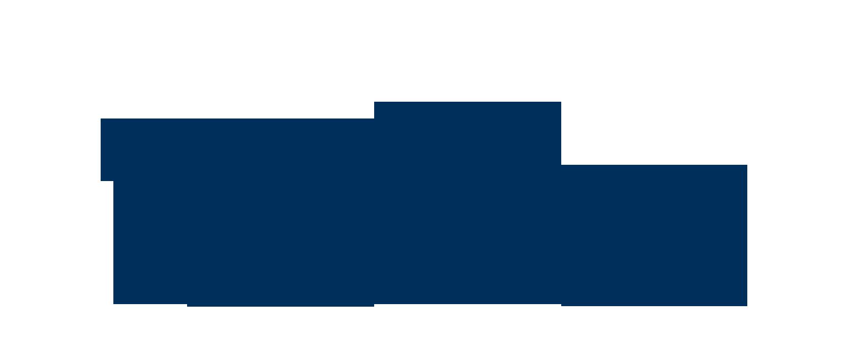 Logo della gamma WAFER